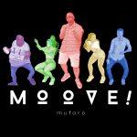 Mufaro - Moove