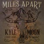 Kyle Moon & The Misled - Jason