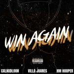 CaliKidLoon - Win again