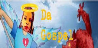 The Artist Just Mill - Da Gospel of MiLL (Review)
