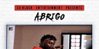Abrigo - On TV One Day