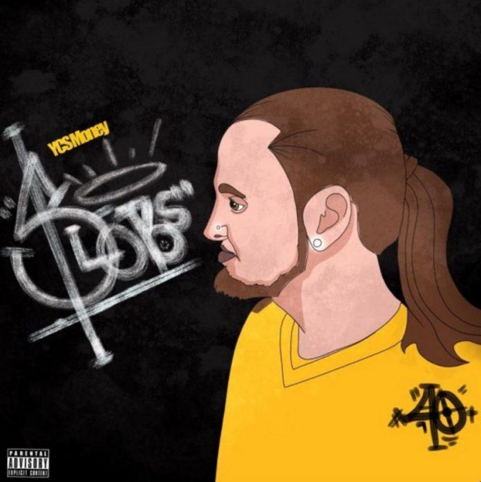 YCS Money- $lobs (Review)