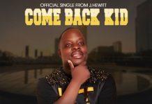 J.Hewitt - Come Back Kid