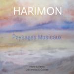 Harimon – Paysages Musicaux