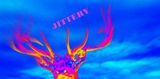 Jordan E. Spivack - Jittery