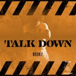 Nooky - Talk Down