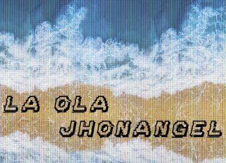 Jhonangel - La Ola