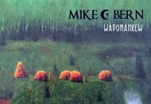 Mike Bern - Pisun