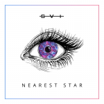 SVI - Nearest Star