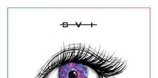 SVI - Nearest Star
