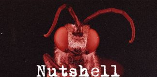 Mark Hamilton - Nutshell