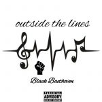 Black Baethoven - Outside the Lines
