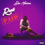 Bee Makina - Rent Paid
