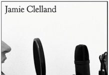 Jamie Clelland - Sing Out