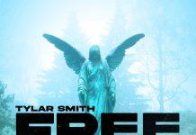 Tylar Smith - FREE