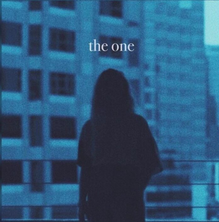 Foster Grace - The One