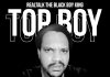 RealTalk The Black Boy King - Top Boy