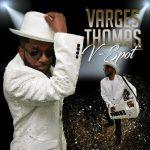 Varges Thomas - V Spot