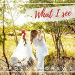 Brock Andrews - What I See