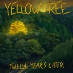 Twelve Years Later - Was It You