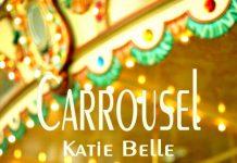Katie Belle - Carrousel