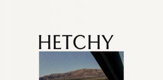 Hetchy - Gemini