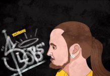 YCS Money- $lobs