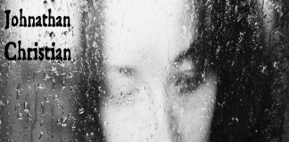 Johnathan Christian - Every Day it Rains