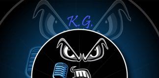 K.G. - Vocal Impact