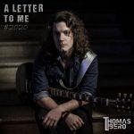 Thomas Libero - A Letter To Me 2020