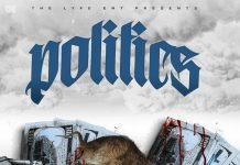 June the legend - Politics