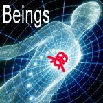 ackzz - Beings