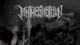 IAmTheShotgun - 1692