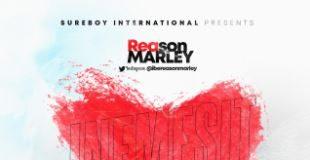 Reason Marley - Inemesit