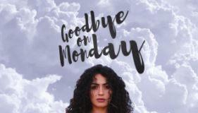 Jolie - Goodbye on Monday