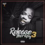 Da New Era Damyon - Release Therapy3