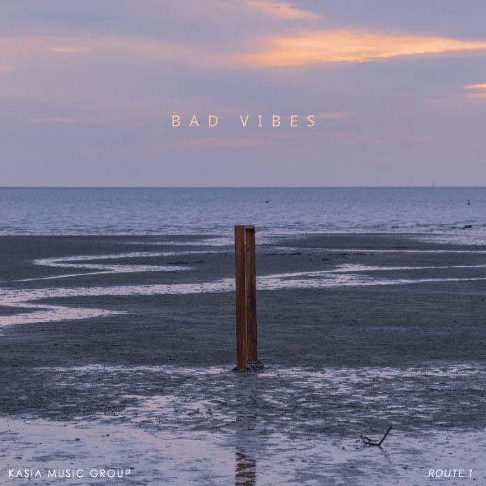 Route 1 - Bad Vibes
