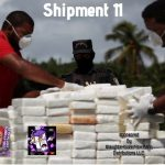 @DJ_tR1pL_6ixx - The Product Shipment 11