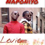 Levic - Naponiyo