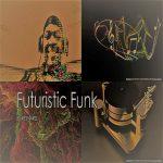 Reynard - Futuristic Funk