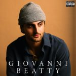 Giovanni Beatty - Cigarette Snowfall