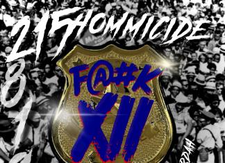 215Hommicide - Defund12
