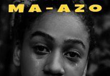 Azon Fisha - Not In My Name
