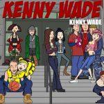 Kenny Wade - Kenny Wade