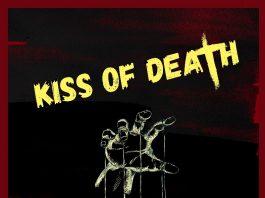 SVI - Kiss of Death