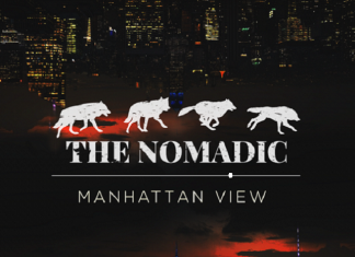 The Nomadic - Manhattan View