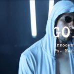 Innocent Mind - Go far