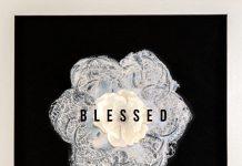 Akash - Blessed