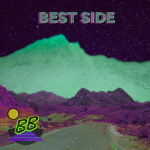 Banana Biz - Best Side