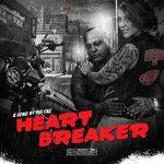 Big Caz - HeartBreaker